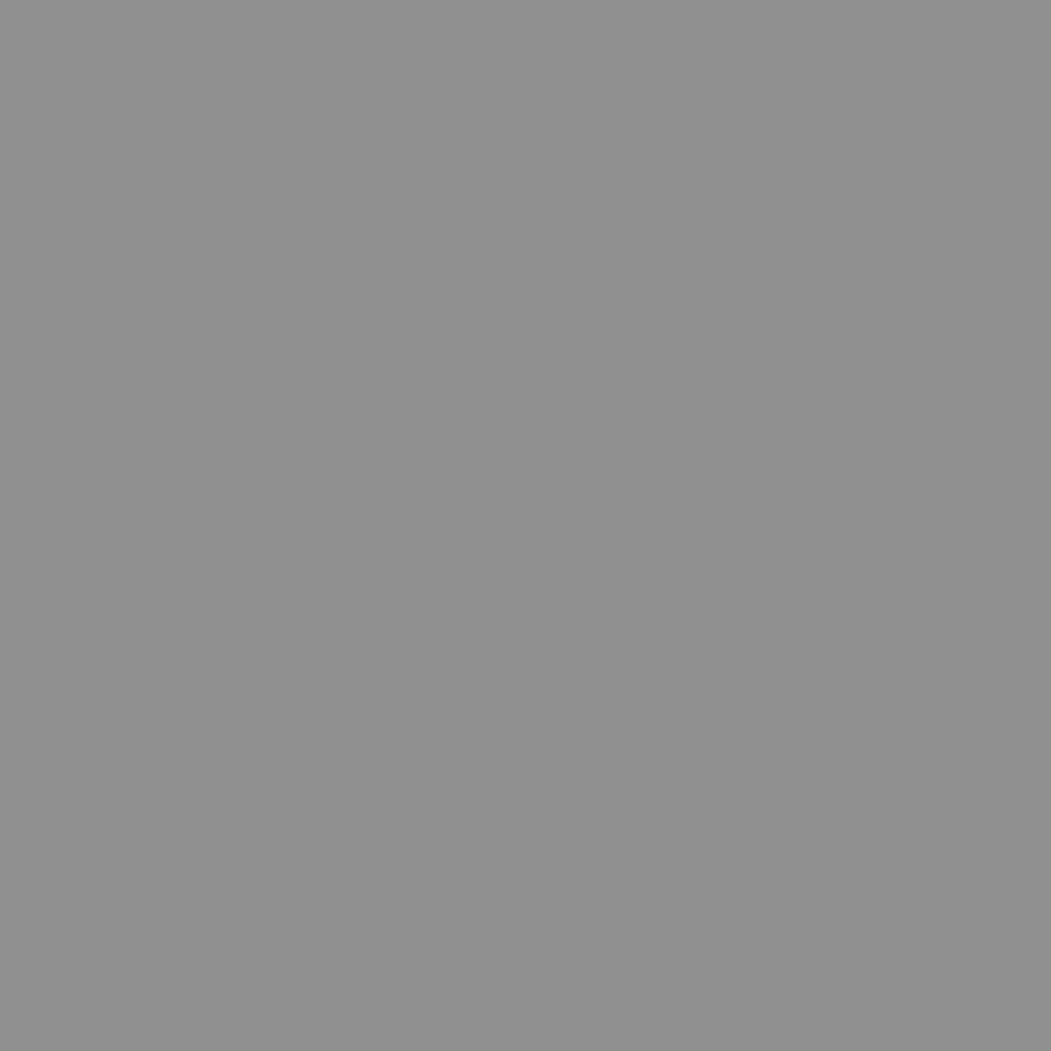 ONSALO | 【機能検証サロン】