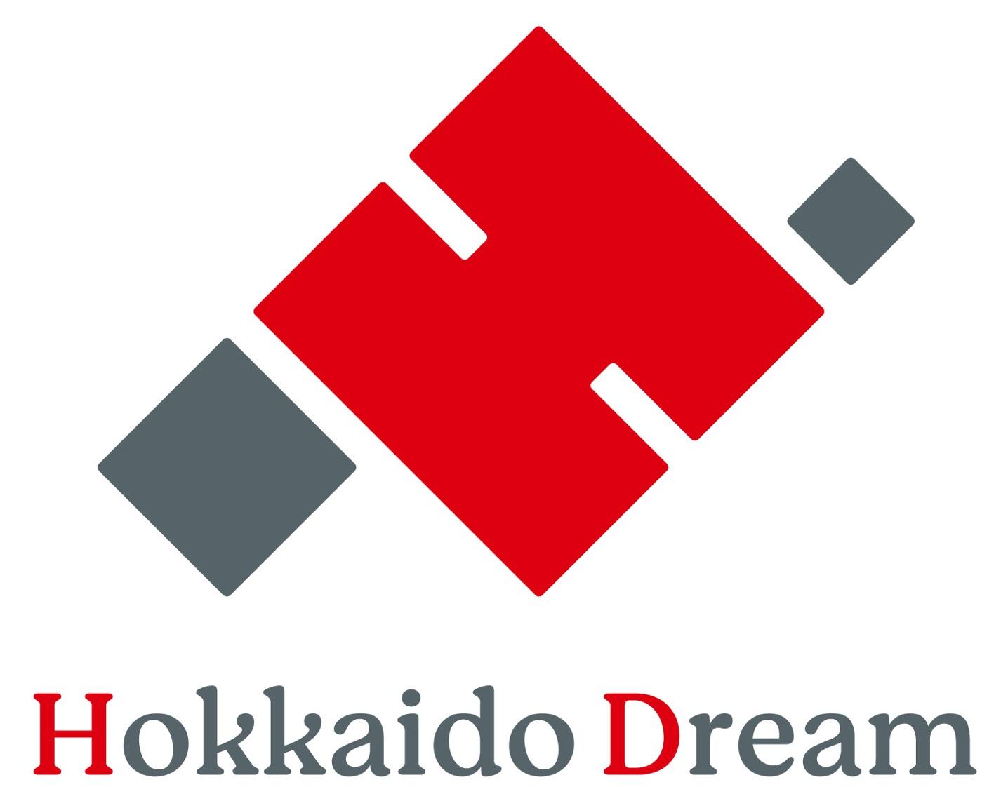 ONSALO | Hokkaido Dream